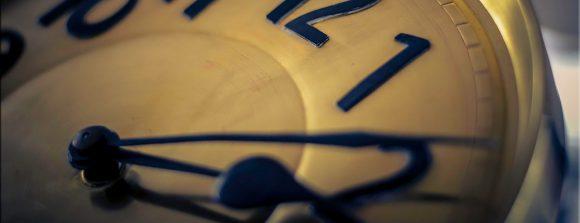 clock-997901_1280