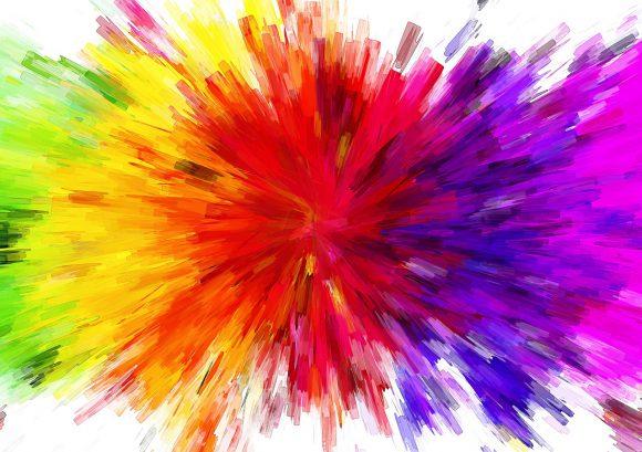 color-1229859_1280