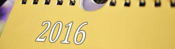 calendar-1022088_1280