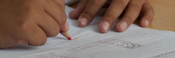 Kängeru der Mathematik