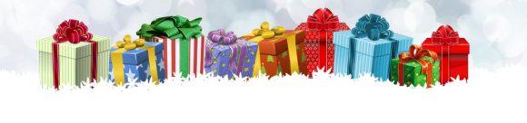 gift-3030279_1920