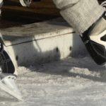 skates-2001798_1920